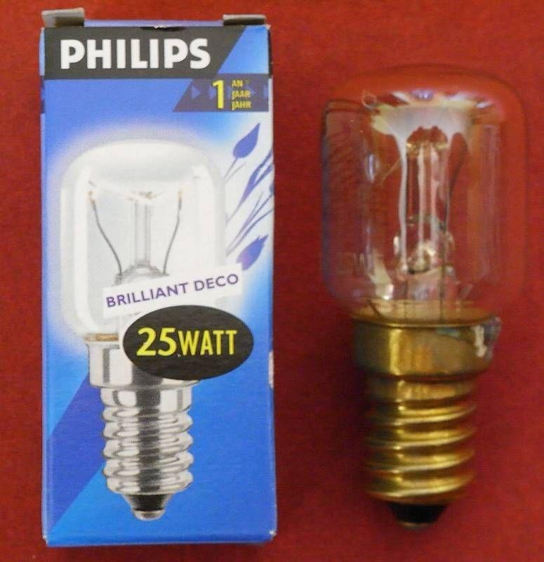 10 x Glühlampe Glühbirne Kerze gedreht E14 40W 40 Watt klar 230V Leuchtmittel