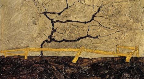 Jesse Prinz on Art & Emotion at Philosophy Bites