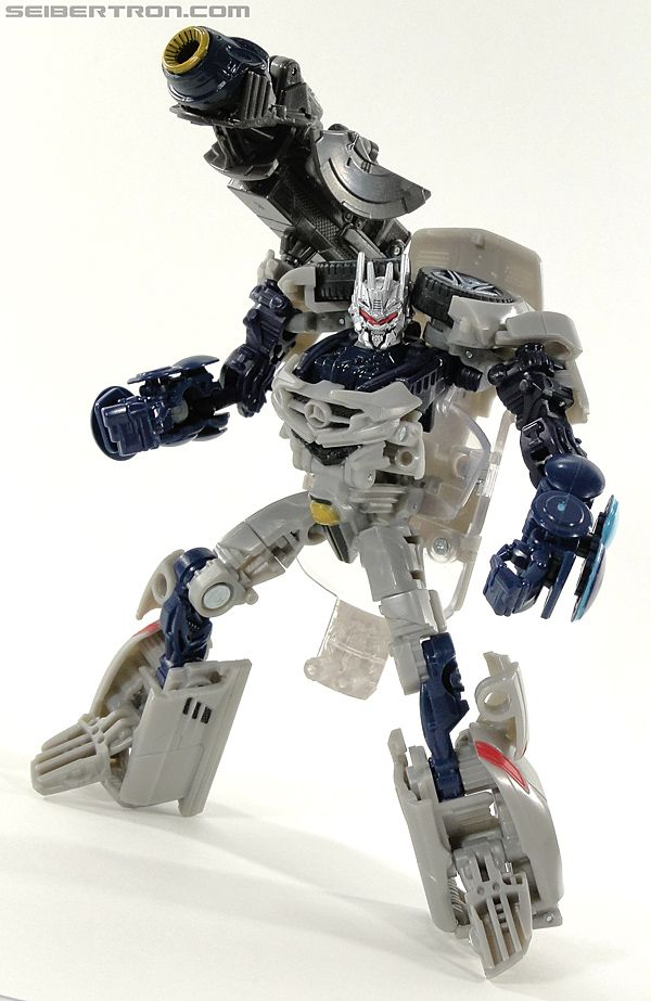 Dotm Soundwave Transformers Toys Transformers Sound Waves