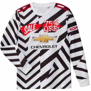 2020 21 Cheap Jersey Manutd 3rd Ls Replica Soccer Shirt 2020 21 Cheap Jersey Manchester United 3rd Ls Replica Soccer Shirt Ch
