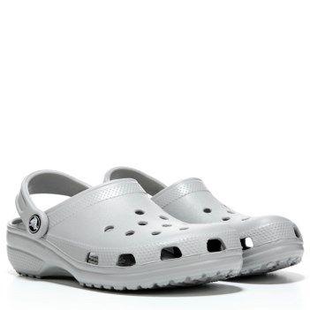 895700b775eaf Crocs Women s Classic Clog at Famous Footwear