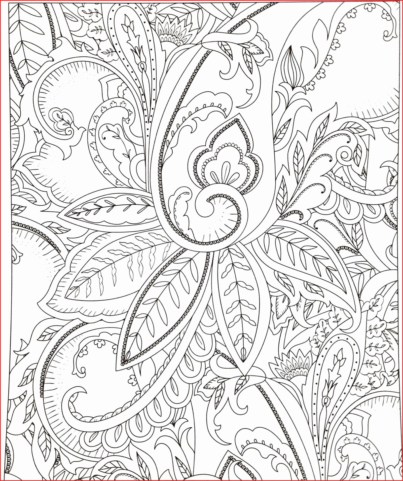 Cute Simple Coloring Pages Inspirational Pattern Coloring Pages For Adults Printable Christma In 2020 Unicorn Coloring Pages Mandala Coloring Pages Bird Coloring Pages