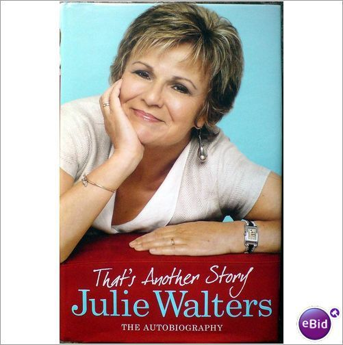 One Of My Favorite Actresses Audio Books Books