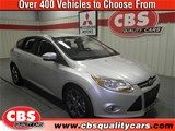 2013 Ford Focus Raleigh, NC 1FADP3K28DL253669