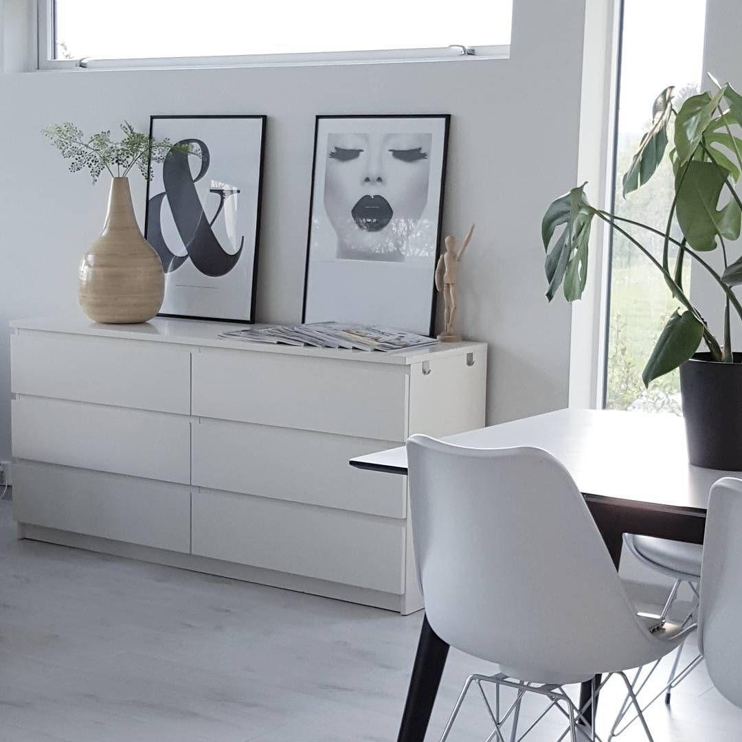 Ikea Malm Dressers Kubehus DresserDressers