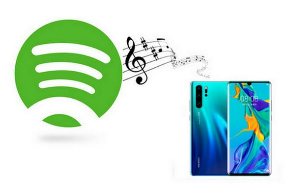 Apps Chromecast Google Music app, Spotify download