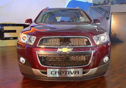 Pin By CarDekho.com On Cars Price In India