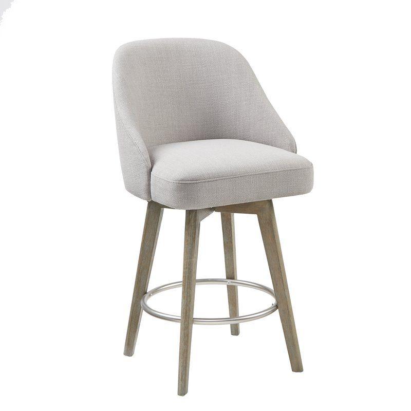 Outstanding Lermitage 25 Swivel Bar Stool In 2019 Furniture Swivel Lamtechconsult Wood Chair Design Ideas Lamtechconsultcom