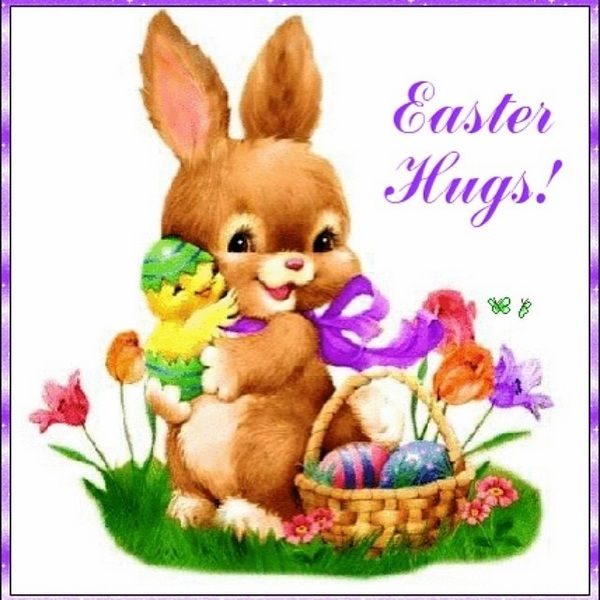beautiful easter pictures easter greeting cards online greetings – Easter Greeting Cards