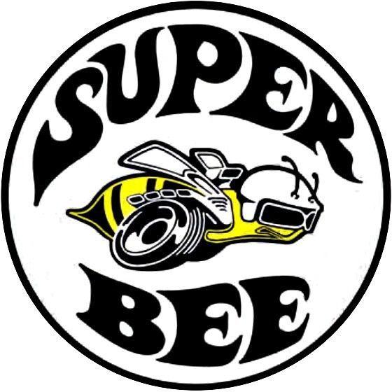 1970 coronet super bee wiring diagrams instructions 1970 Cuda 440 Six Barrel dodge super bee white 12 round metal tin sign novelty retro home 1971 dodge coronet super bee 1970 coronet super bee