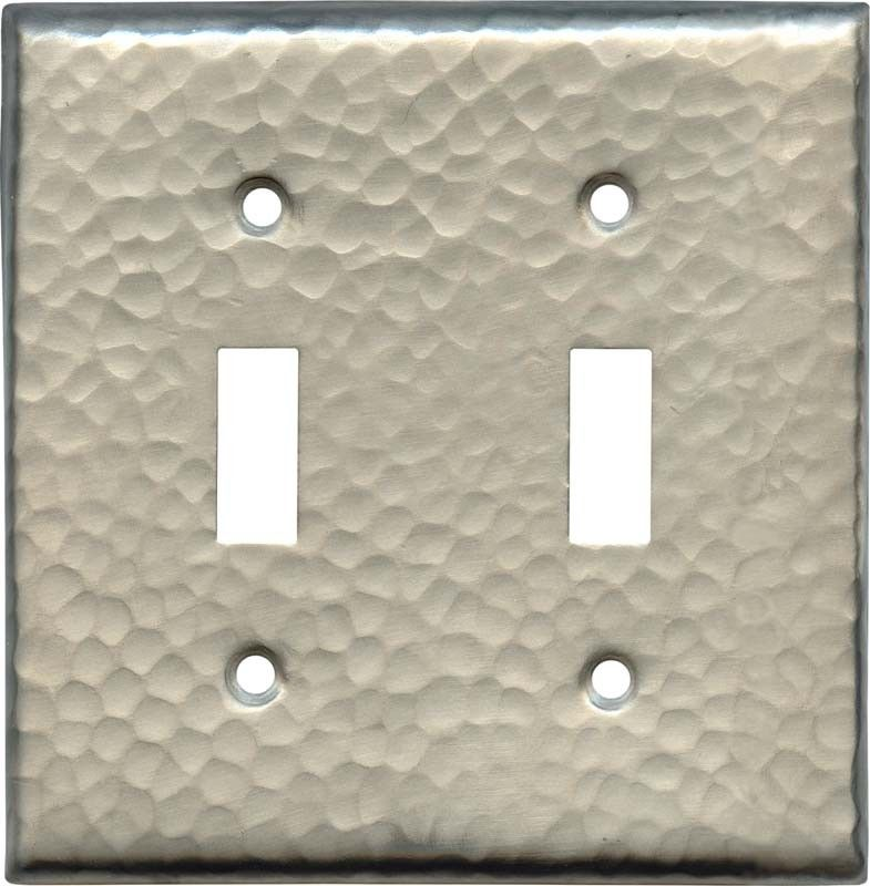 Hammered Antique Pewter Antique Pewter Plates On Wall Outlet