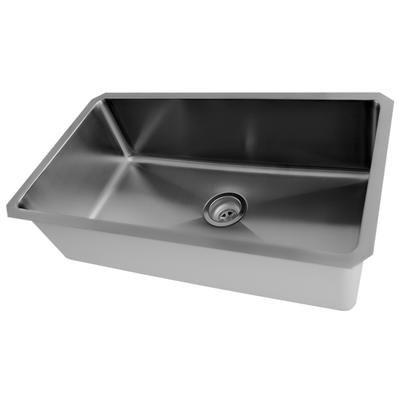 more canada stainless steel steel home undermount kitchen sink sinks ...