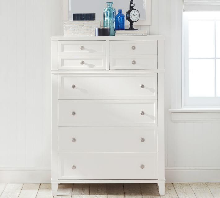 Clara Tall Dresser Tall Dresser Wide Dresser Extra Wide Dresser