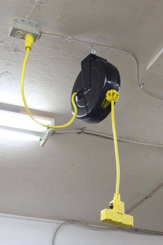 Power Cord Ceiling Table Workshop Google Search Mb