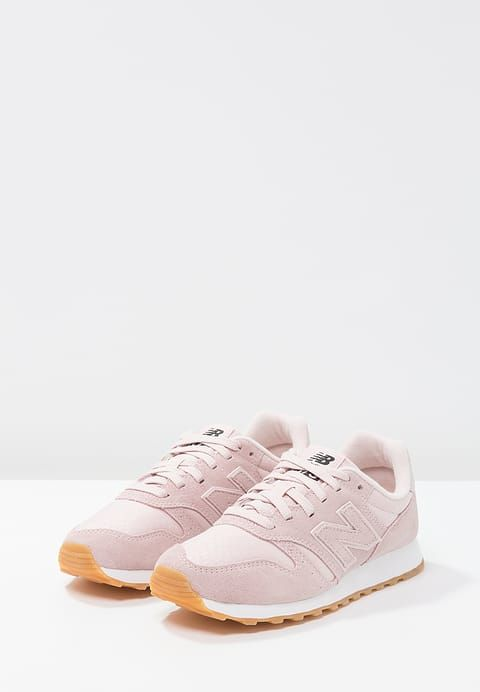 Chausport New Balance WL373 PP taille 37 85€ | Sneaks