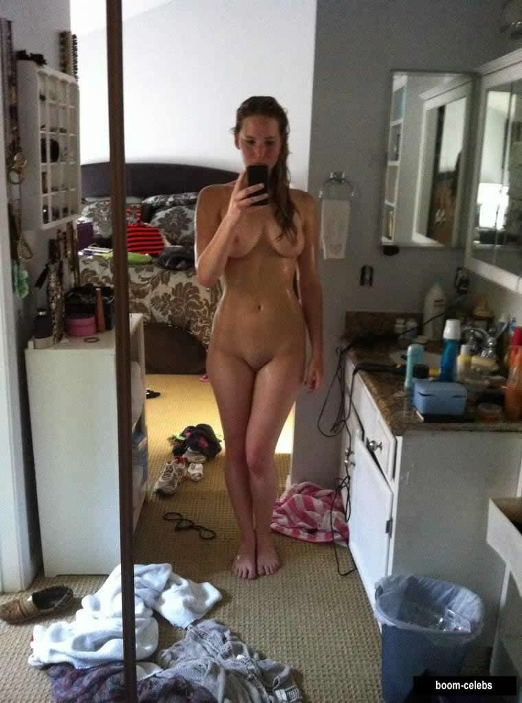jenniffer lawrence nude
