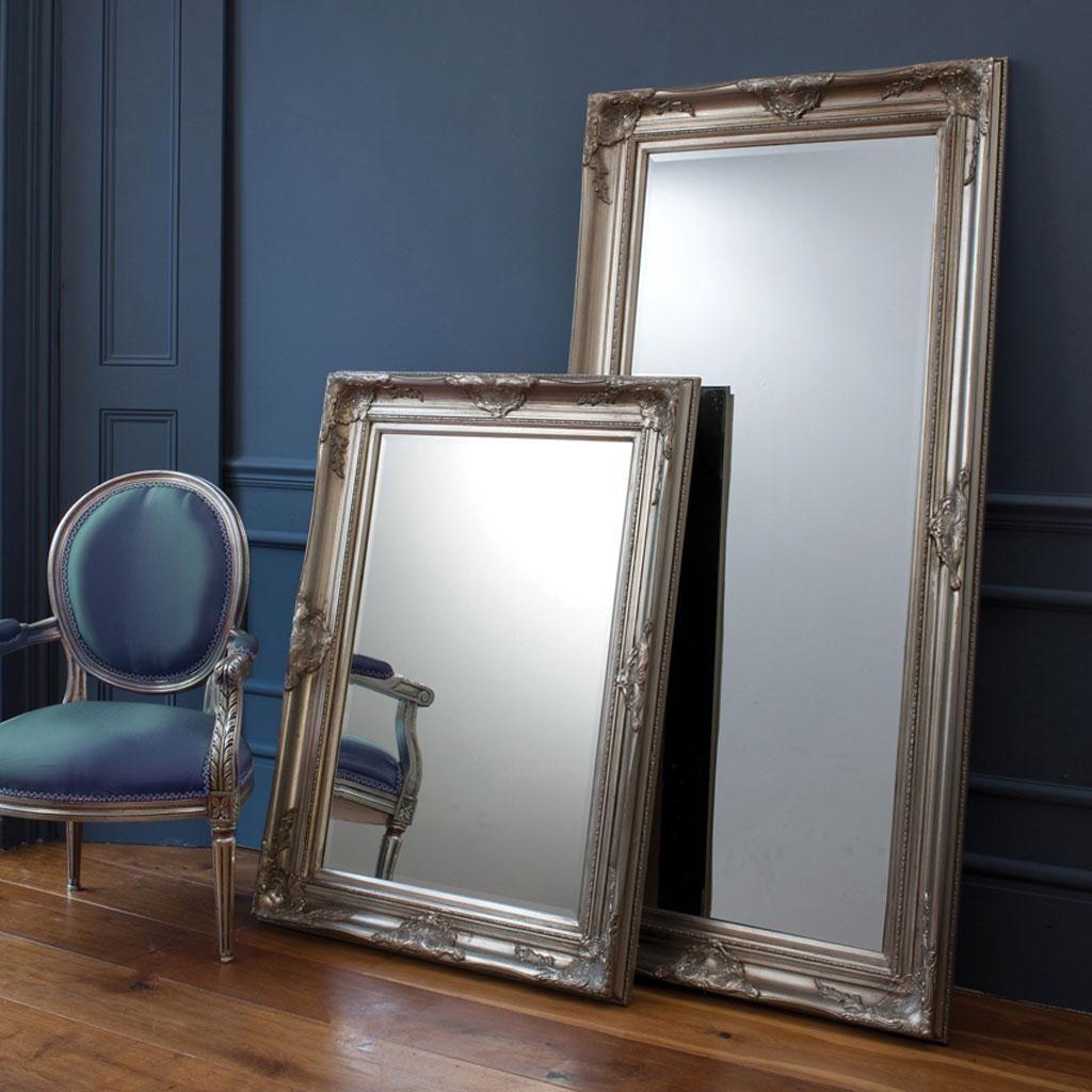 Best 25 Living Room Mirrors Ideas On Pinterest Living