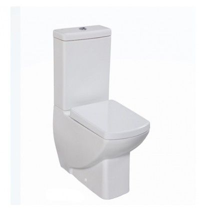 Astonishing Creavit Thor Combined Bidet Close Coupled Toilet All In One Forskolin Free Trial Chair Design Images Forskolin Free Trialorg