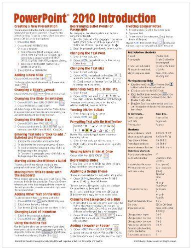 les 25 meilleures id u00e9es de la cat u00e9gorie powerpoint 2010 gratuit sur pinterest