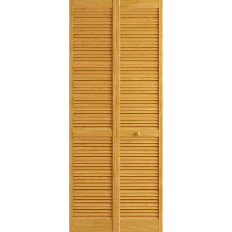 Frameport Cls Bi Nl 6 2 3x2 H Oak Doors Wood Barn Door Golden Oak