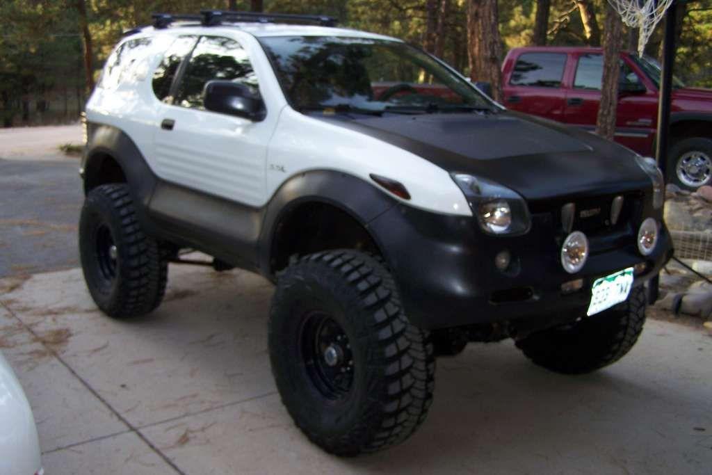 Image Result For Vehicross Lift Kit Lift Kits Jeep Cherokee Monster Trucks