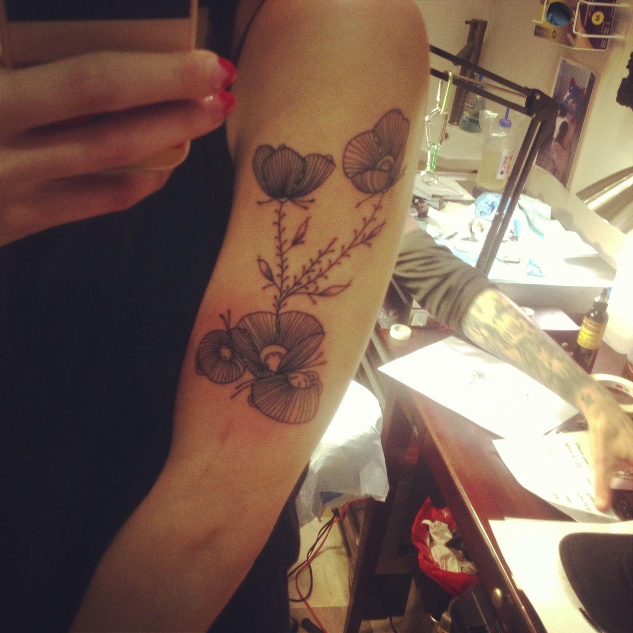 Arm tattoo tattoos best tattoo designs