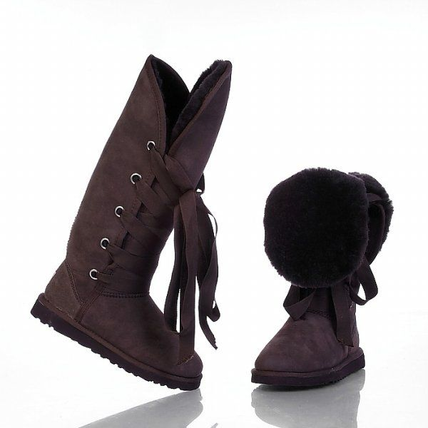 sheepskin ugg boots cheap on CheapUGGHub sheepskin ugg boots cheap  sheepskin ugg boots cheap