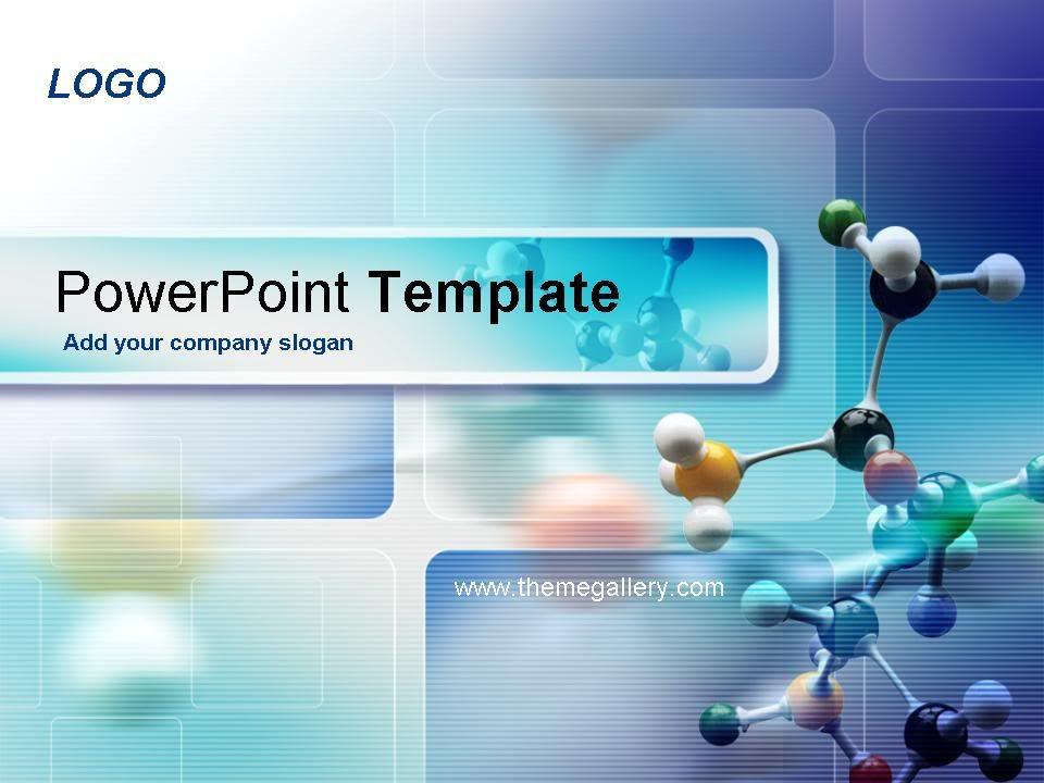 Power Point Presentaciones Gratis Powerpoint Template Free Powerpoint Poster Template Powerpoint Templates