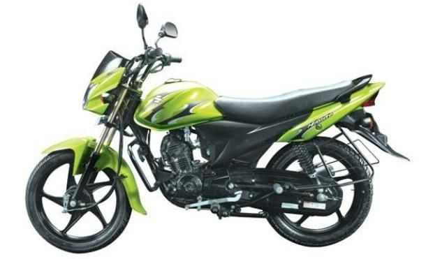 Best Bikes To Buy Under Rs 50 000 In India Motos