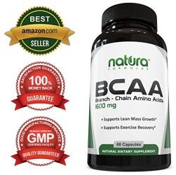 Weight loss products websites