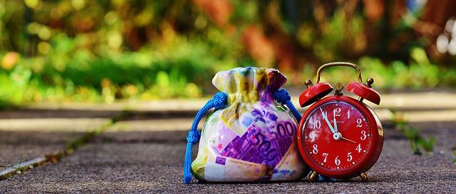 Kurzfristige Geldprobleme überwinden #derneuemann https://www.derneuemann.net/geldprobleme-ueberwinden/7577
