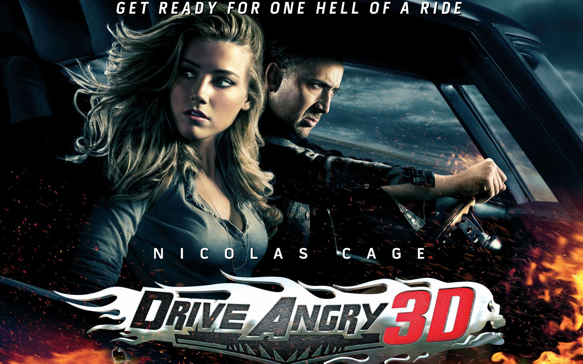 Drive Angry Drive Angry Angry Pictures Best English Movies