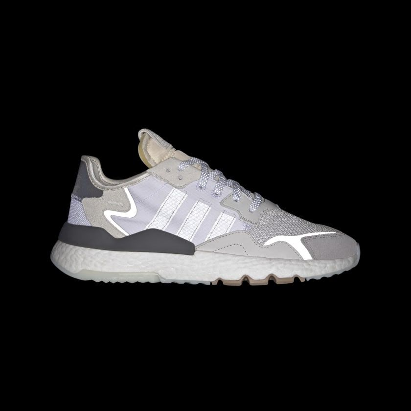 Nite Jogger Shoes in 2019   Shoes   Joggers shoes, Shoes