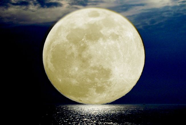 Beaucoup de personnes se plaignent de mal dormir les nuits de pleine lune. Le…
