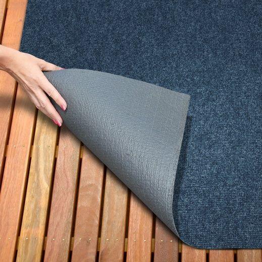 Rubber Marine Backing Backed Carpet Flooring Ideas Floor Design Trends