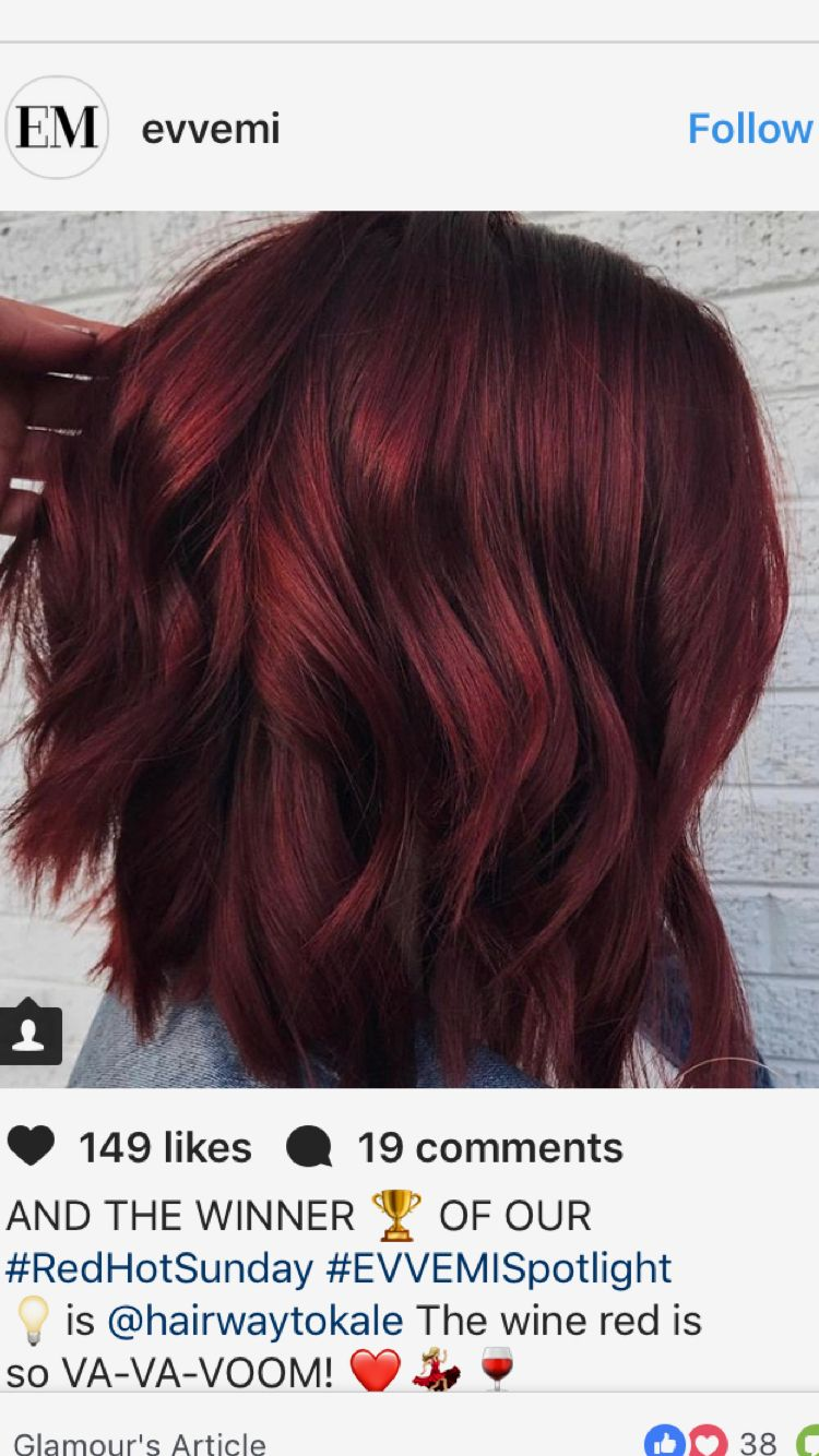 Pin by kívia benfica on projeto ruivo pinterest red hair short