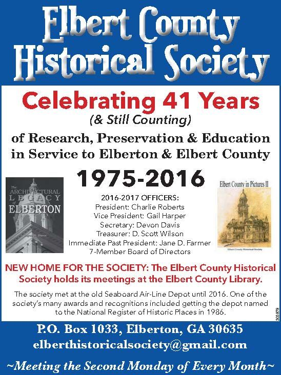 Celebrating 41 Years Still Counting Of Research Preservation