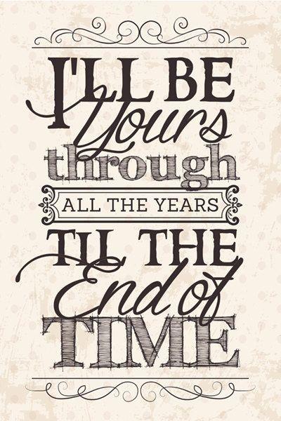 Love Me Tender Lyrics Wedding Sign Instant Door Sangriastudios Quotes Lyrics Words
