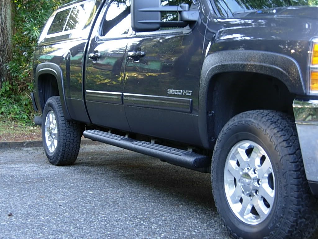 Ajknowles61 S Image Rocker Duramax Dodge Dakota
