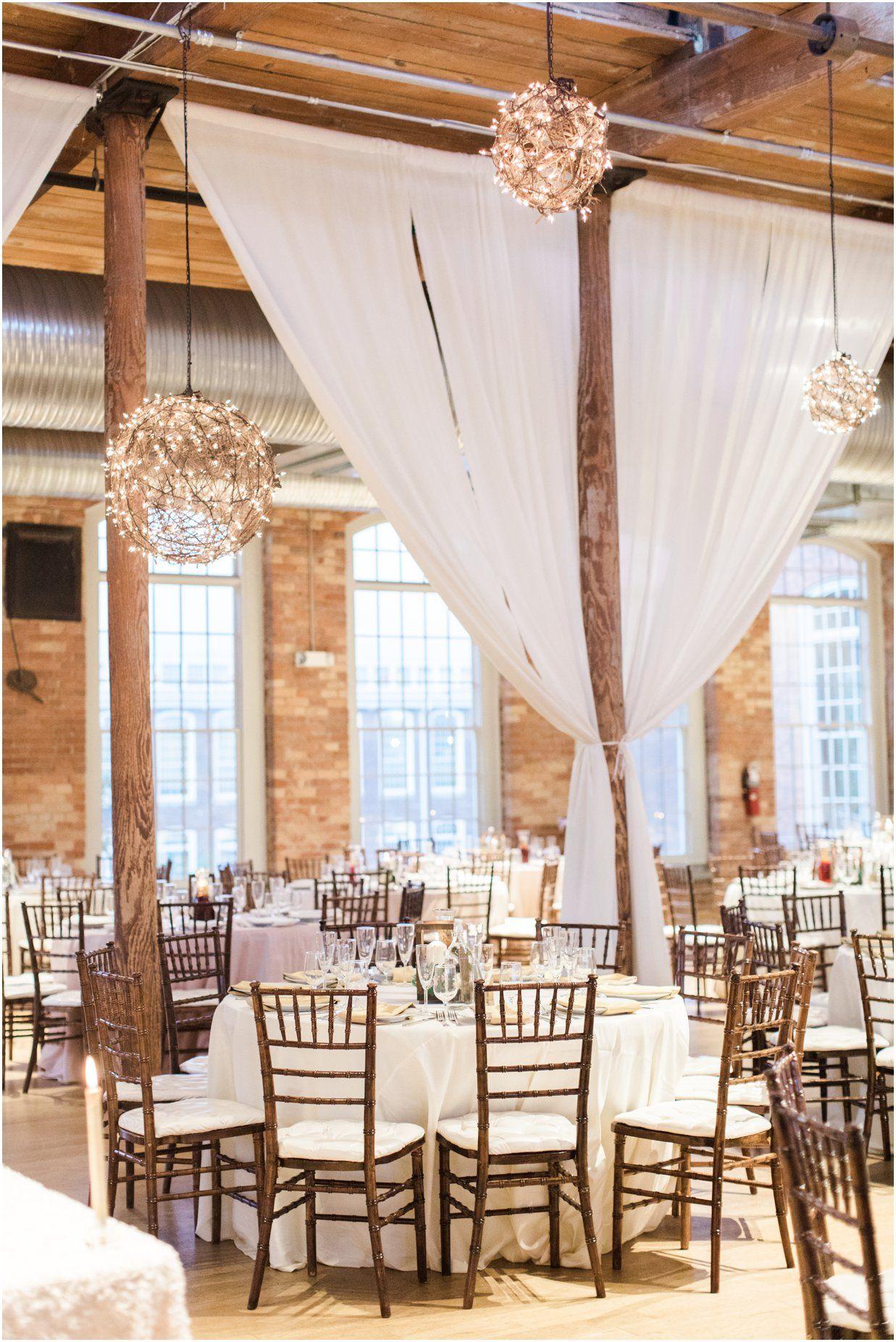 The Cotton Room Durham Nc Wedding Durham Nc Wedding Nc Wedding Durham Nc