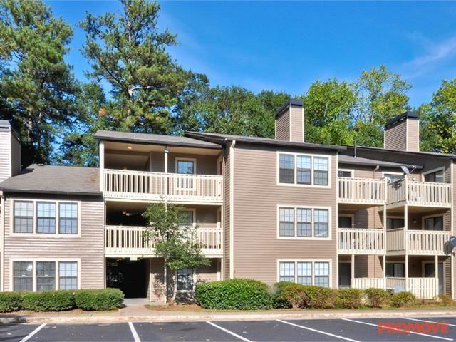 Promove The Apartment Source Atlantic North Decatur Bedroom Apartment Atlanta Apartments 2 Bedroom Apartment