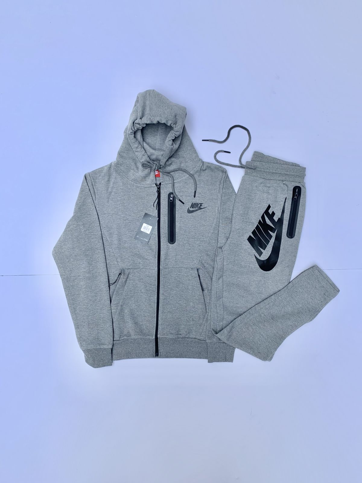 Nike Tech Sweatsuit Nike tech sweatsuit, Nike tech