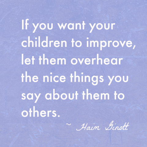 The Best Parenting Quotes For Parents To Live By Parenting Quotes Inspirational Parenting Quotes Quotes For Kids
