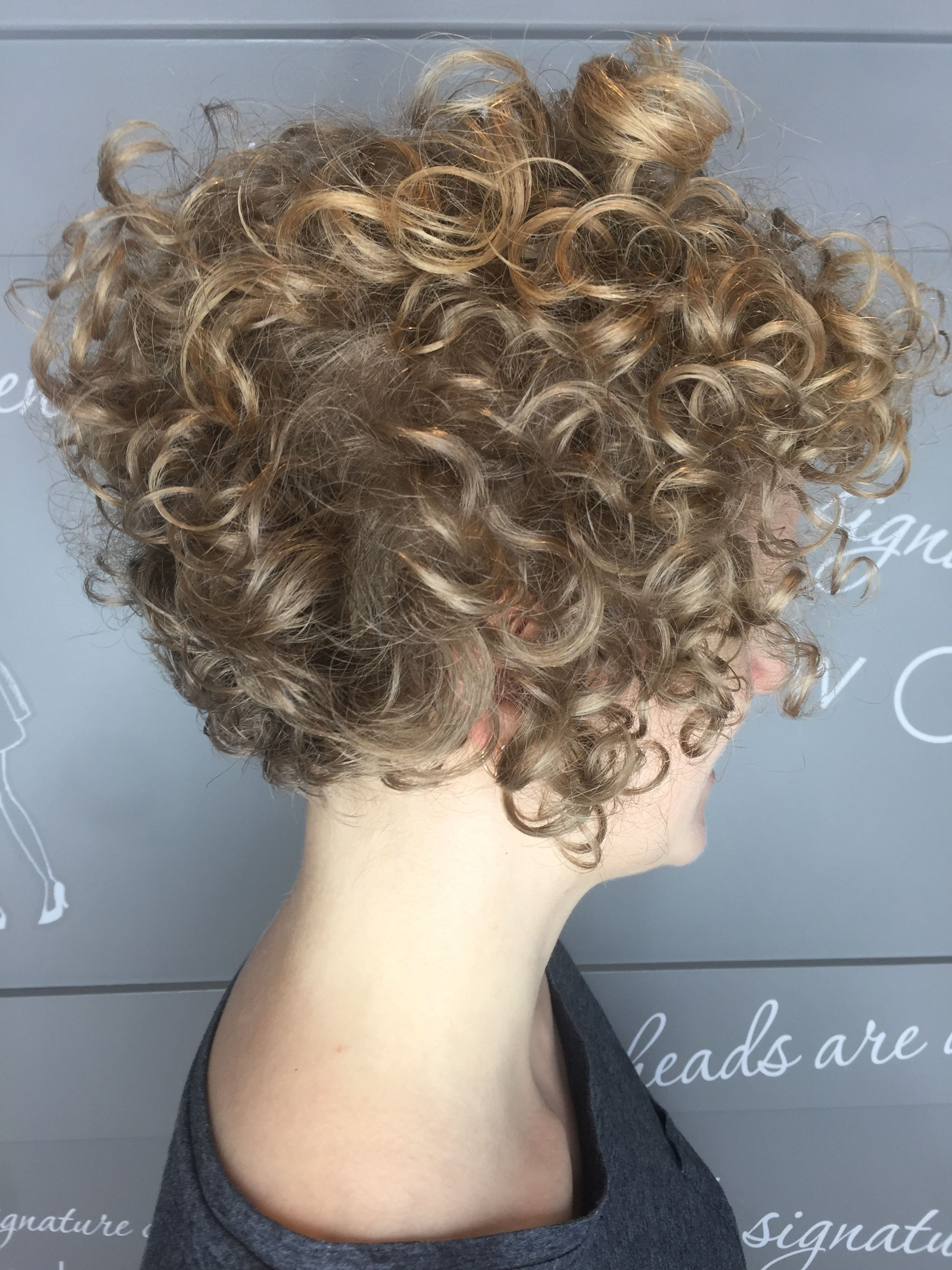 Pin by Rebecca Temari on hairstyles over 50 Pinterest