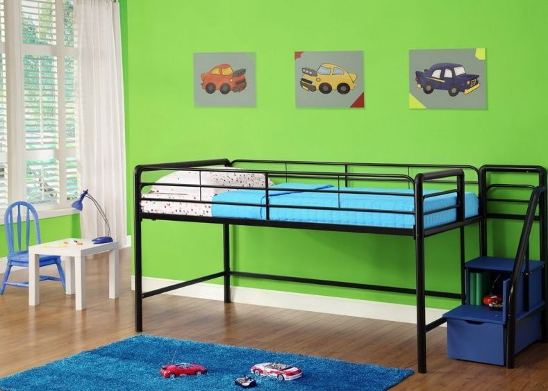 Sears Bunk Bed Mattress Mattress Ideas Pinterest Bunk Bed