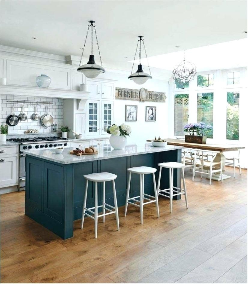 Google Image Result For Http Www Packersedge Com Cdn Img9 Ki Kitchen Island With Stool Modern Kitchen Island Kitchen Island With Seating Kitchen Island Table