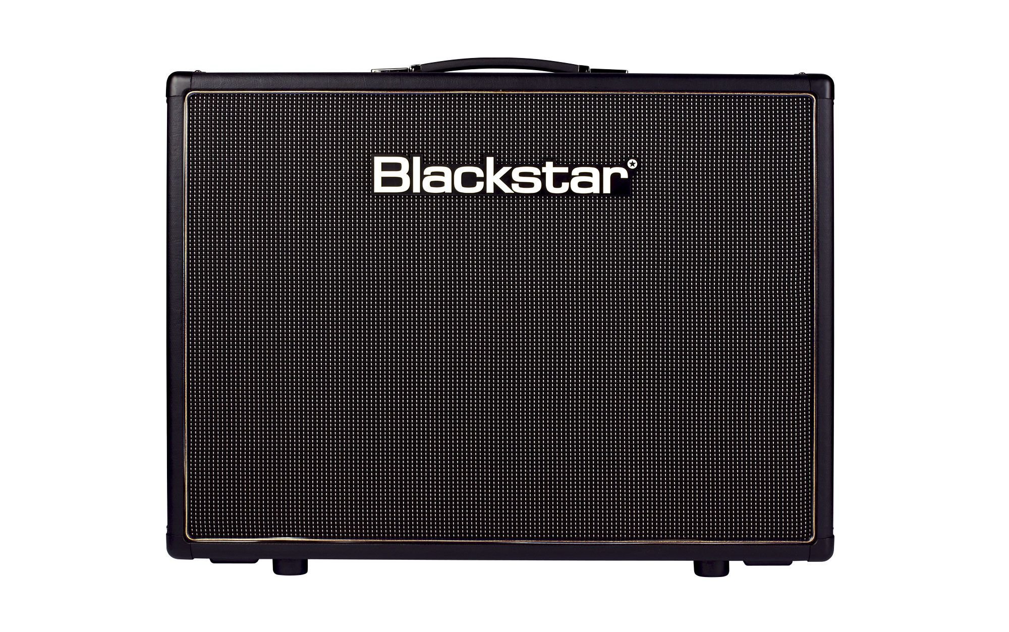 "Blackstar HT 2x12"" Guitar Speaker cabinet, 160 watt"