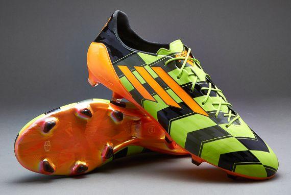 adidas adizero f50 crazylight TRX FG