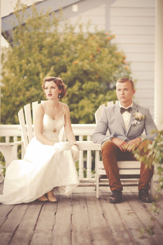 Utah Wedding Photographer | Old world Travel Featured on Ruffled blog | http://www.gideonphoto.com/blog » portrait » girl » lady » boy » bro » guy » lady » woman » photography » session » lights » photo » instagram worthy » bro » dude » wassup man » pins for pins » pinterest » style » fashion » adventure » tones » shading » lighting » family »