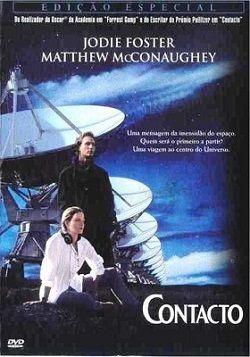 Contacto online latino 1997 - Ciencia ficción